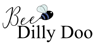 Bee Dilly Doo